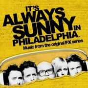 Sunny soundtracks