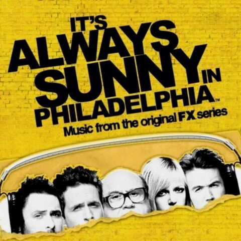 File:Sunny soundtracks.jpg