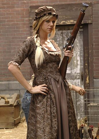 File:Armed Witch.jpg