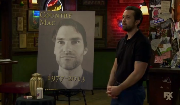 File:Sunny-mac-day-rip-countrymac.png