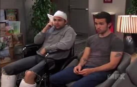 File:Charlie Gets Crippled.png