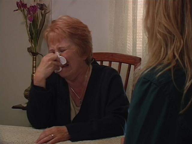 File:1x7 Bonnie cries.png