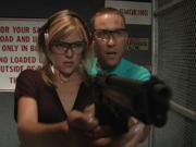 1x5 Dee Colin gun