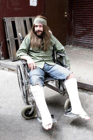 File:2x1 Charlie Gets Crippled Nam vet.jpg