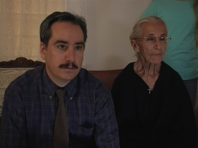 File:1x7 Uncle Jack and grandma.png