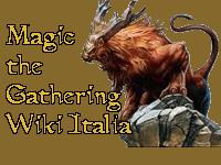 File:Wikimagic.png