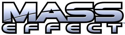 File:Mass Effect logo.jpg