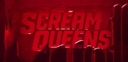 File:Screem-queens-fox.jpg