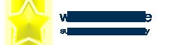 File:Wiki del mese logo.png