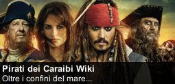 File:Spotlight-piratideicaraibi-20130301-255-it.jpg