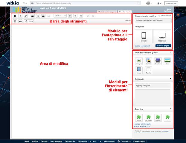File:Editor classico con etichette.png