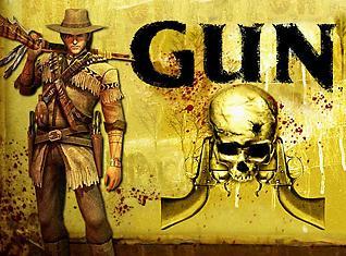 File:Colton White Gun.jpg