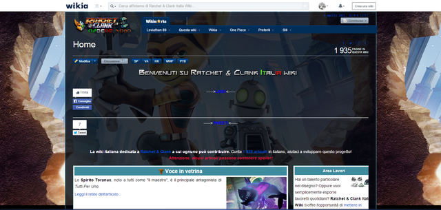 File:Ratchet e Clank.png