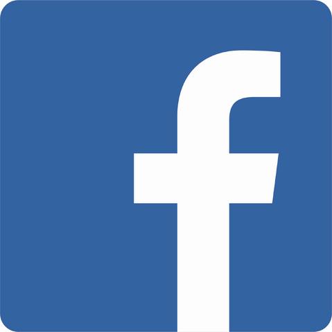 File:Logo Facebook.png