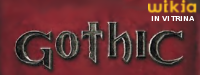 File:Gothic-spotlight.png