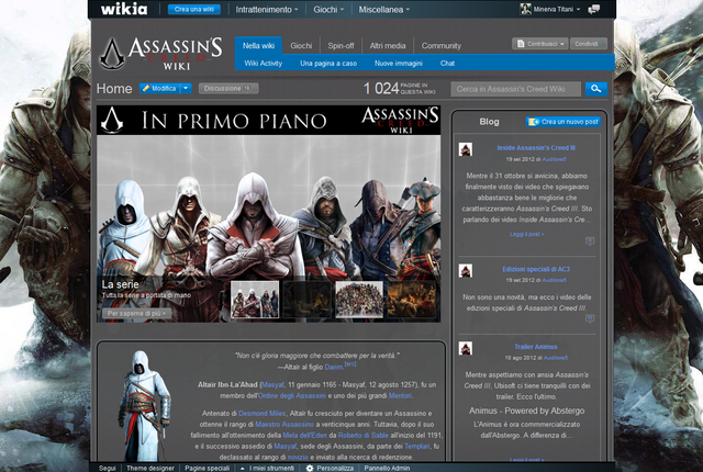 File:Assassin's Creed Wiki.png