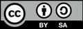 Miniatura della versione delle 07:50, lug 20, 2012