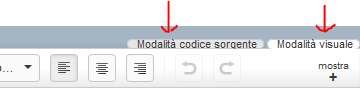 File:Schede editor appiattite.png