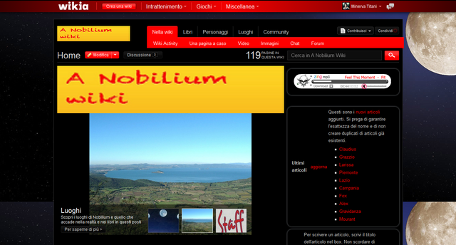File:A Nobilium Wiki.png