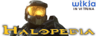 File:Halo-spotlight.png