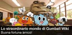 File:Spotlight-gumball-20120515-255-it.jpg