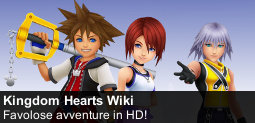 File:Spotlight-kingdom hearts-20130606-255-it.jpg