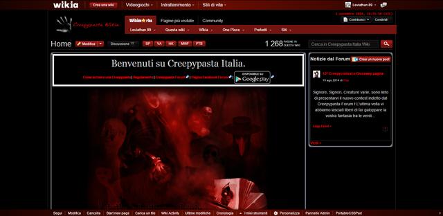 File:Creepypasta Italia.png