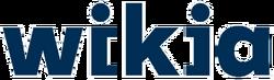Logo Wikia.png