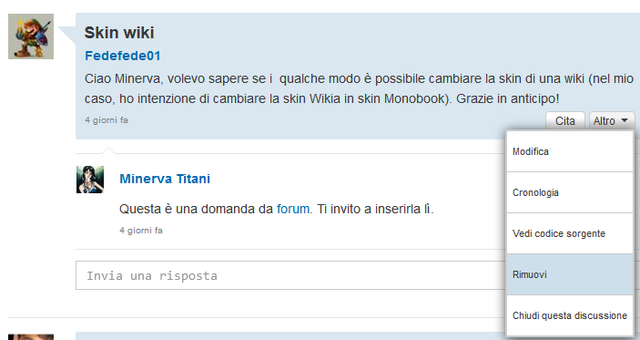File:Link rimuovi discussione.png