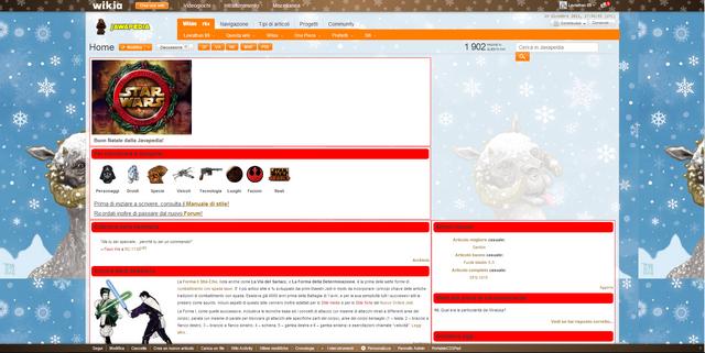 File:Jawapedia Natale 2013.png
