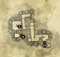 Tw2 map lavallettedungeon2mod.jpg