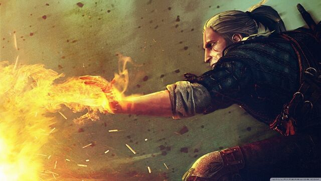 File:The witcher 2 assassins of kings 10-wallpaper-1366x768.jpg