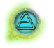 File:Game Icon Aard symbol selected.png