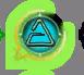 Aard, icona attiva