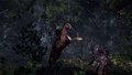 Tw3 horse ride 1.png