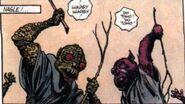 Vran bobolak komiks