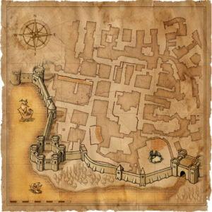 Map Vizima Temple Quarter.png