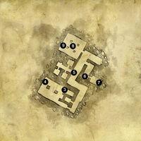 Tw2 map ruinedmansion2mod.jpg