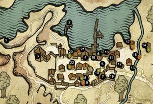 Tw2 map flotsam 2.jpg