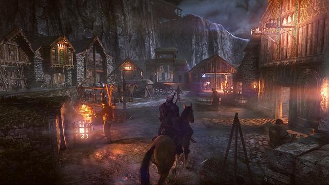 File:Tw3 town screenshot 1.png