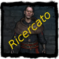 People Professor Ricercato.png
