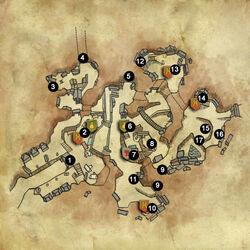 Tw2 map vergen mod.jpg