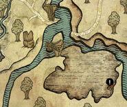 Tw2 map banditshideout