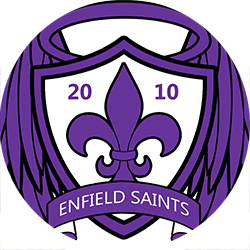 File:Enfield Saints (Button).png