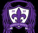 Enfield Saints F.C.