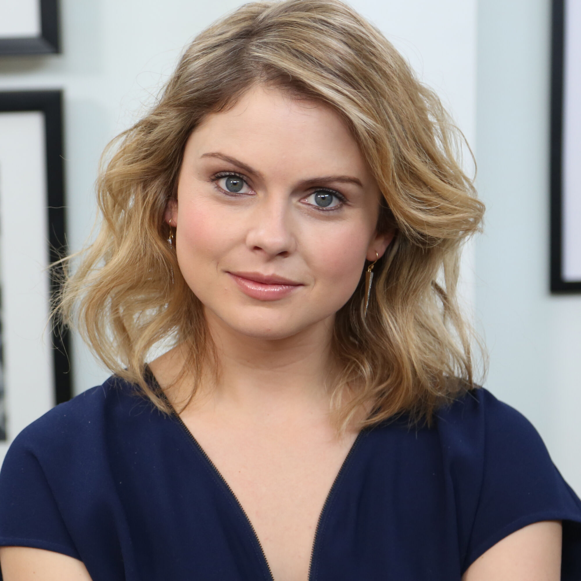 Boobs Rose McIver  naked (99 images), Facebook, lingerie