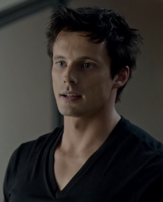 bradley james the actor and meet browns
