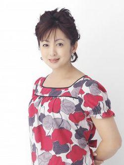 File:Yuki Saito.jpg