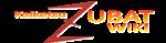 w:c:kaiketsuzubat