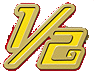 File:Icon-ranma.png